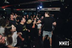 craig-against-the-machine-2017-06